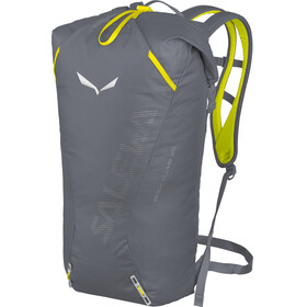 Salewa Apex Climb 25 Backpack grey